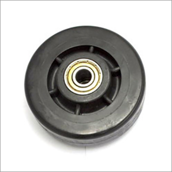Generator Tyre