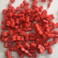 Natural LD Plastic Granules