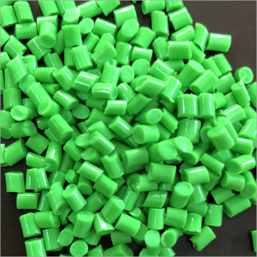 LD Colored Granules