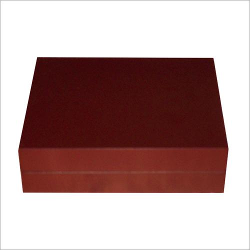 Wooden Pack Gift / Tea Box