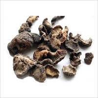 Herbal Dry Amla