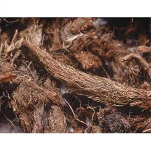 Herbal Jatamansi Roots