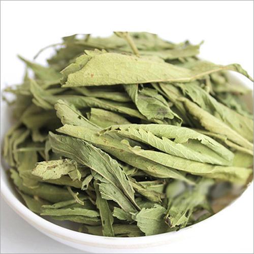 Herbal Stevia Leaf