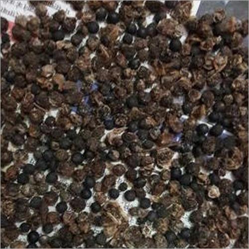 Herbal Shatavari Seeds