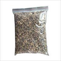 Silybum Marianum Seeds