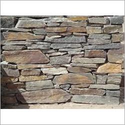 Wall Panel Stone