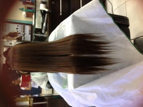 Hair Care Treatment Services At Price Range 3000 00 5000 00 Usd Unit In Yamunanagar Personal Health Care Centre
