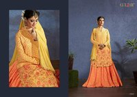 Designer Traditional Suits