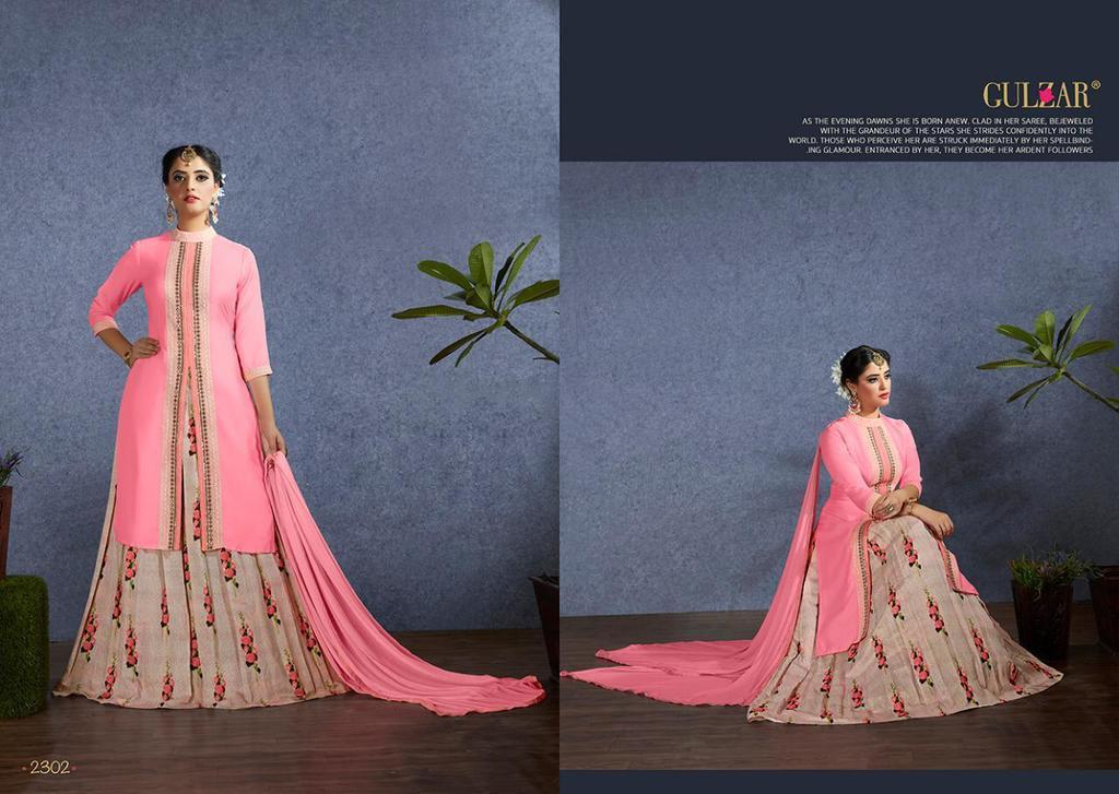 Designer Traditional Suits