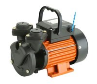 Self Priming Mono Block Pumps