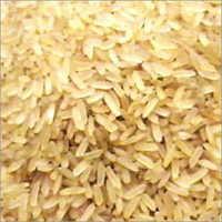 Puffed Lalat Rice