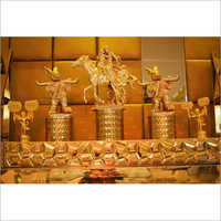 Management Catering Services