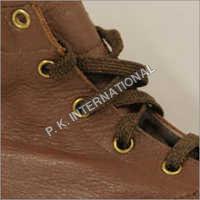 Shoes Eyelets