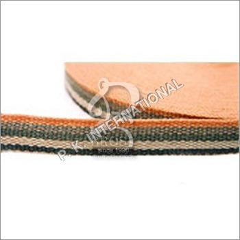 Cotton Webbing Cord