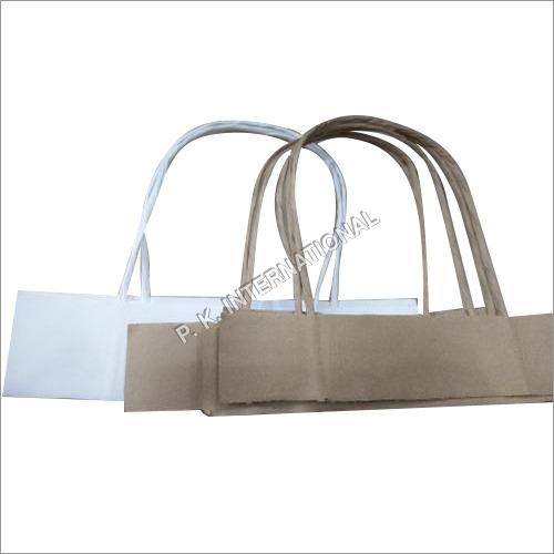 Paper Bag Handle