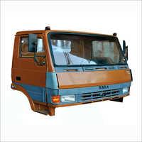 Tata Truck  LPT parts