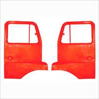 Tata SE truck  parts