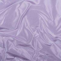Silk Taffeta Fabric