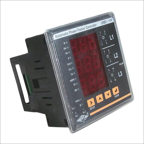 Digital Analog Meter