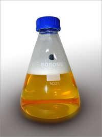 Biosolv c6 AFFF-3% 2