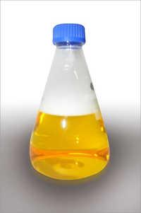 Biosolv c6 AFFF-6% 2