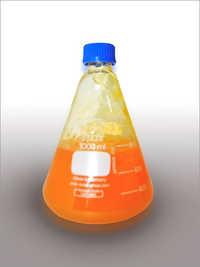 Biosolv c6 ARAFFF 1-3 2