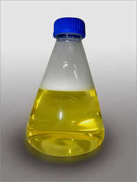 Biosolv c6 HX-1% 2