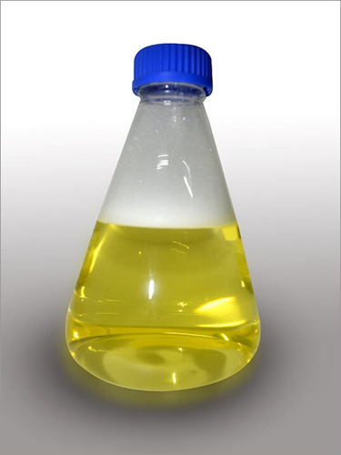 Biosolv c6 HX-3% 2