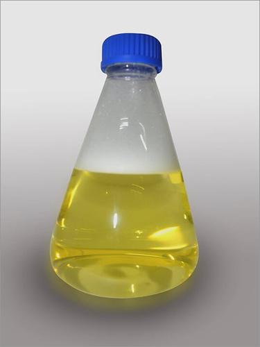 Biosolve c6 MX-1% 2
