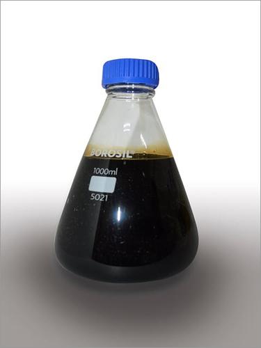 Fluoro Protein foam - 3% 2