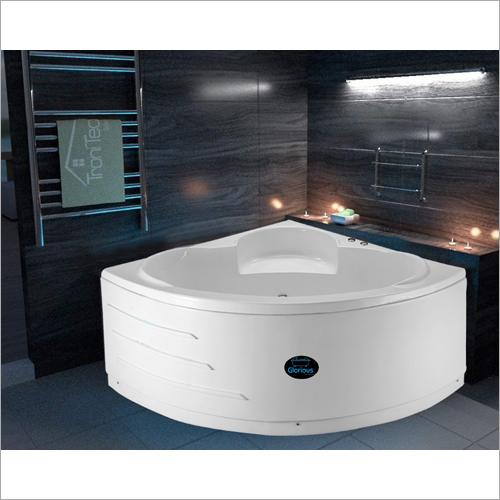 Designer Jacuzzi Tub