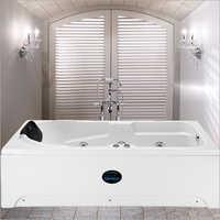 jacuzzi bath tub ( lacus )