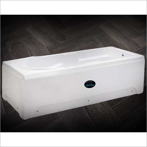 Designer Bath Tub