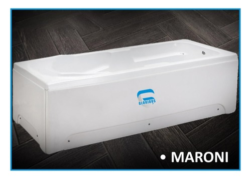 Maroni Bath Tub