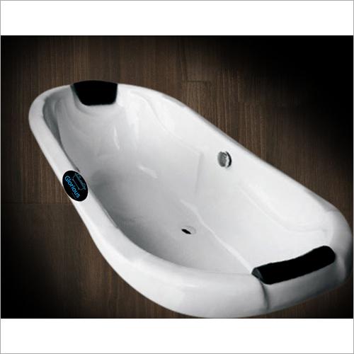 Opera bath tube