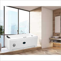 Nera Bath Tub