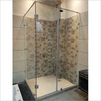 Fancy Bath Shower Enclosure