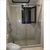Designer Shower Enclosure
