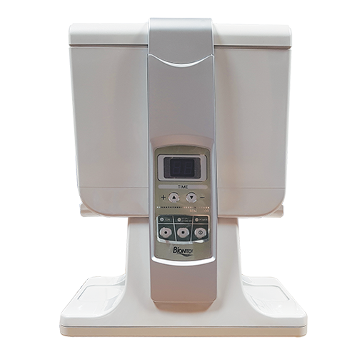 Biontech Water Ionizer- 3000