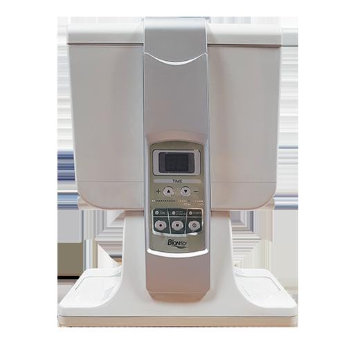 Biontech Water Ionizer- 2P, BTM- 3000