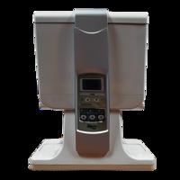 Water Ionizer- 3000
