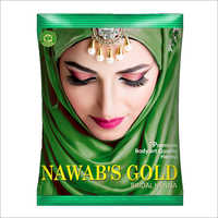 Bridal Heena Hair Color Powder