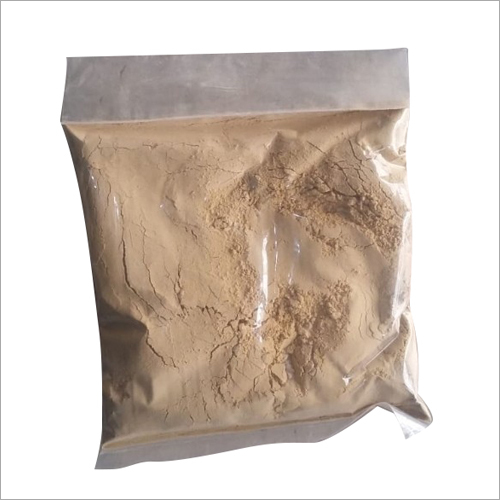 Multani Mitti Powder Face Pack