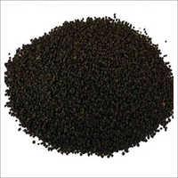 Assam CTC-BOPSM Grade Tea