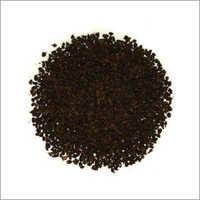 CTC-PF Grade Assam Tea