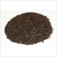 Orange Pekoe Black Tea