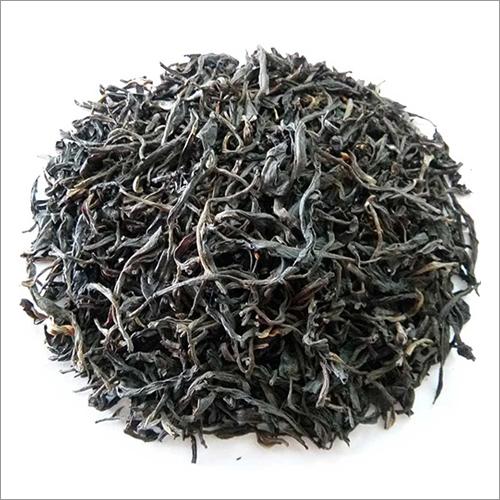 Assam Organic Tea