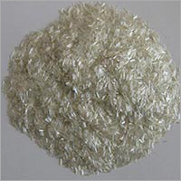 Fibreglass Chopped Wool Strands