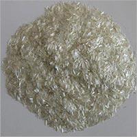 Fibreglass Chopped Wool Strands