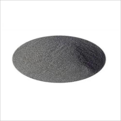 Cast Iron Powder